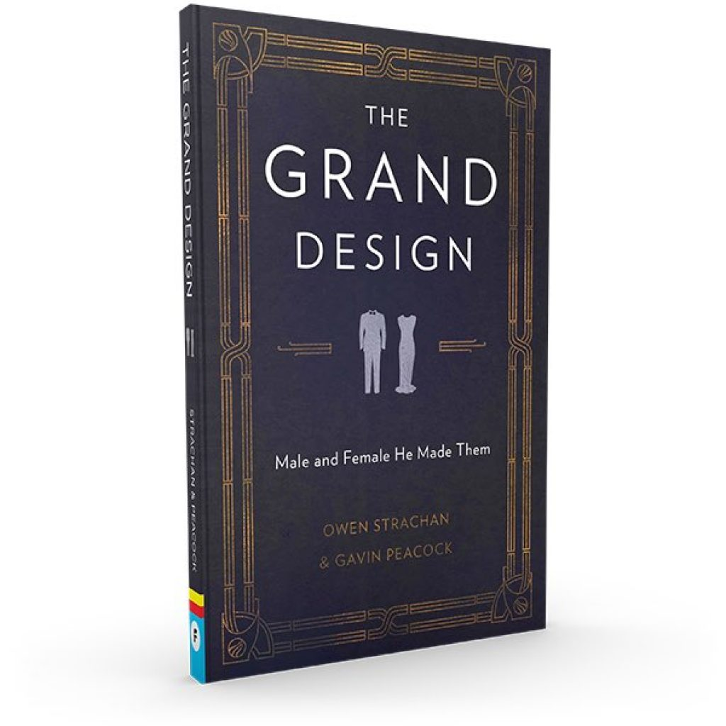 xproductimage-picture-the-grand-design-male-and-female-he-made-them-5664.jpg.pagespeed.ic_.klbpqqn1ct