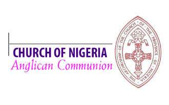 church-of-nigeria-partner
