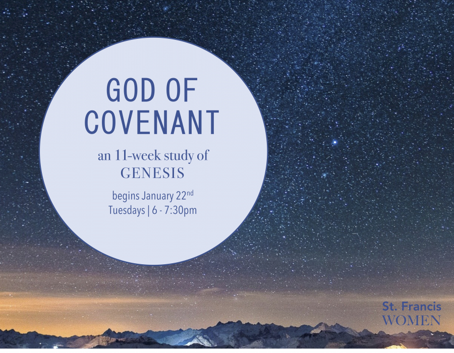 god-of-covenant-image-no-location-copy